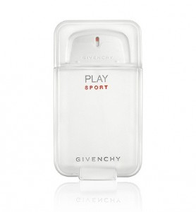Givenchy Play Sport man edt 50 ml