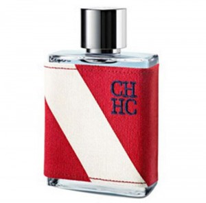 Carolina Herrera CH Sport men 50ml