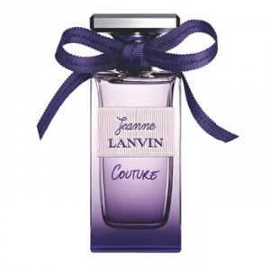 Lanvin Jeanne Couture lady edp 30 ml