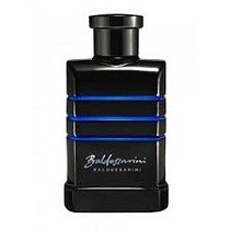 Hugo Boss Baldessarini Secret Mission men 50ml