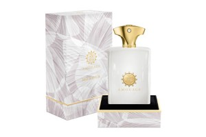 Amouage Honour men edp 50ml