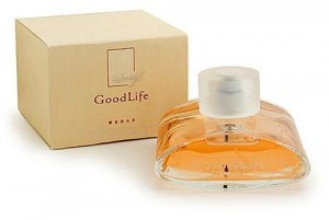 Davidoff Good Life edp 30ml