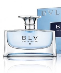 Bvlgari BLV 2 edp 30ml