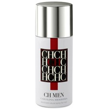 Carolina Herrera CH man deo 150 ml