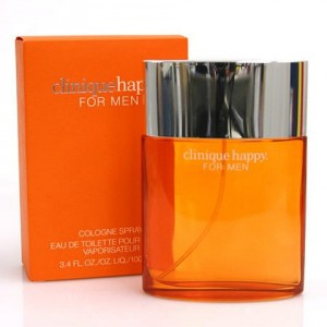 Clinique Happy man edc 100 ml