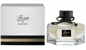 Gucci Flora By Gucci lady edt 30 ml