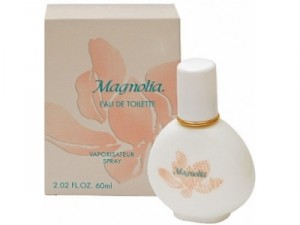 Magnolia edt 100 ml