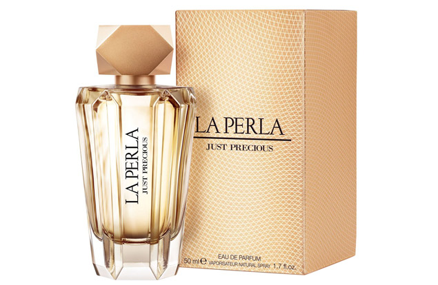 La Perla Just Precious edp 30ml